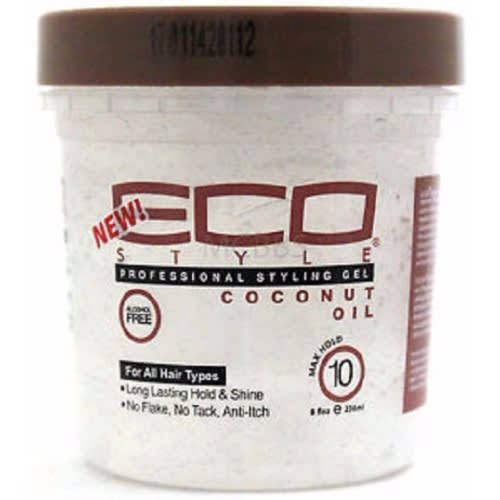 /P/r/Professional-Styling-Gel---Coconut-Oil---Max-Hold---8-oz-8058337.jpg