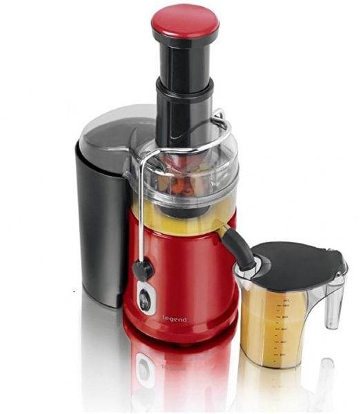 /P/r/Professional-Super-Juicer---900W---1-5L-8046249.jpg