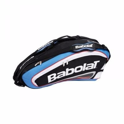 /P/r/Professional-Team-Tennis-Bag-With-Thermoguard-6817571.jpg