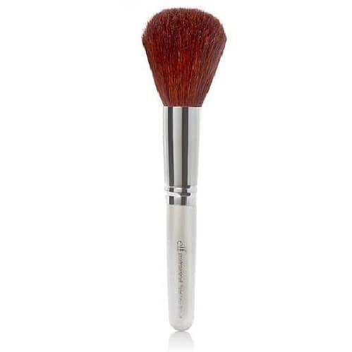 /P/r/Professional-Total-Face-Brush---White-3893587.jpg