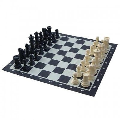 /P/r/Professional-Tournament-Chess-Set-5498340_2.jpg