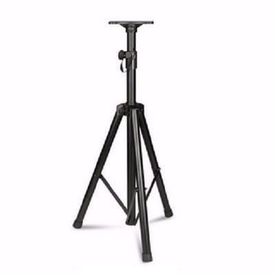 /P/r/Professional-Tripod-Speaker-Stand---Black-7882959_1.jpg