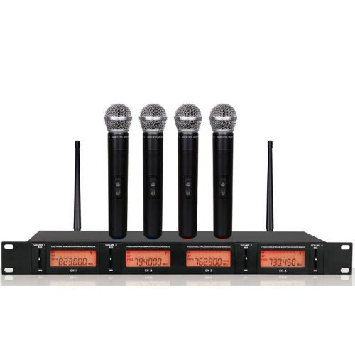 /P/r/Professional-UHF-Four-Channel-Wireless-Handheld-Microphone-Mic-System-6394925.jpg