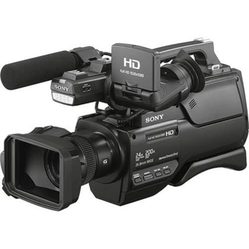 /P/r/Professional-Video-Camera---MC2500-7036794.jpg