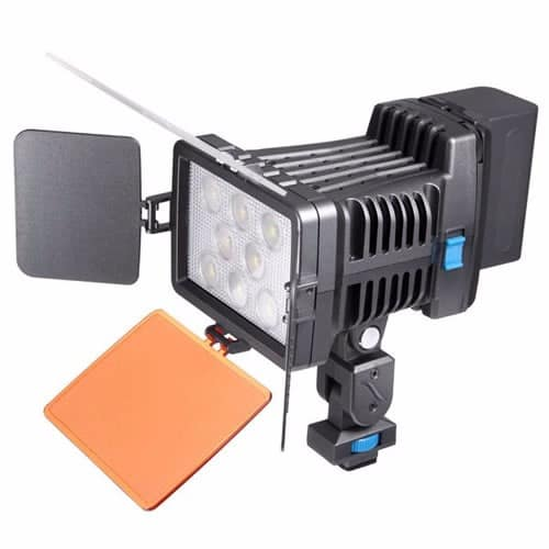 /P/r/Professional-Video-Light-LED-5080-for-Camcorders-and-Photo-Cameras-8012028.jpg
