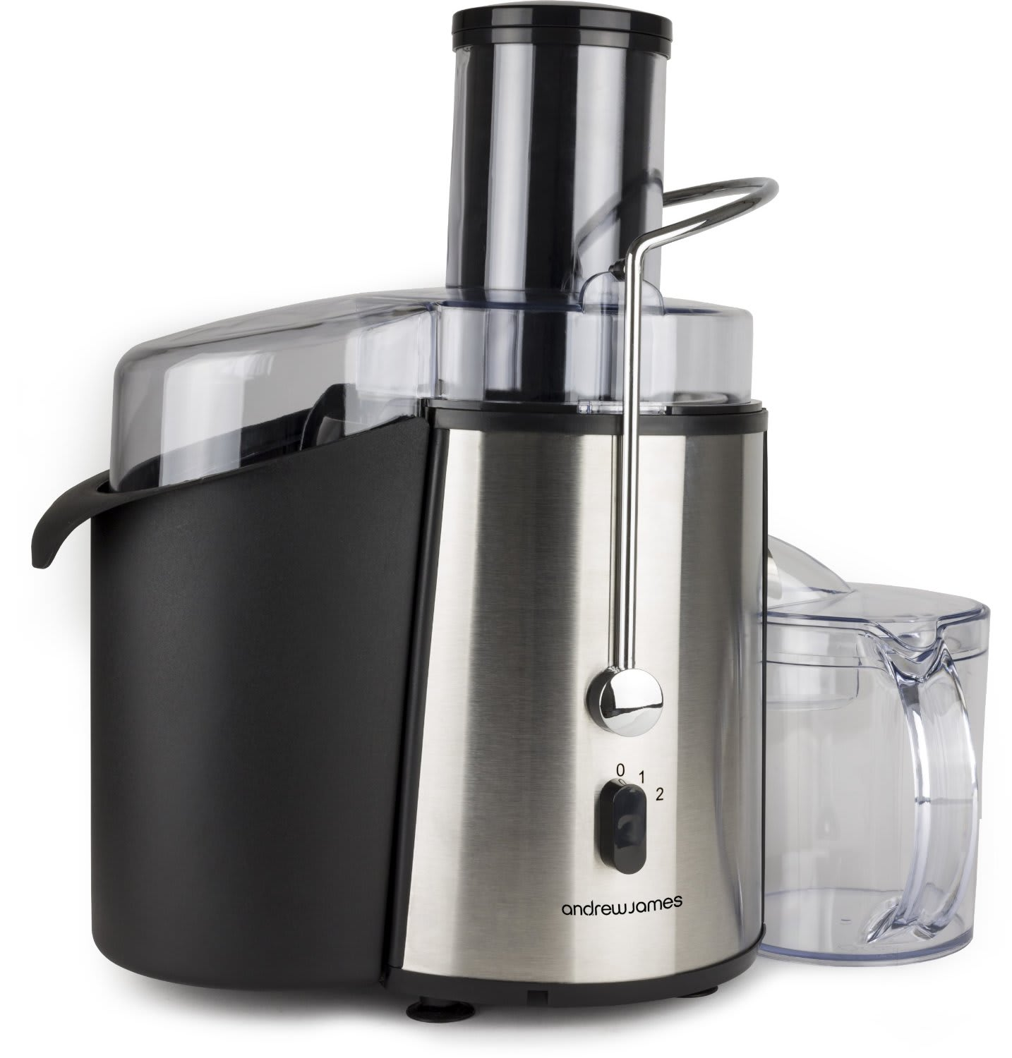 /P/r/Professional-Whole-Fruit-Power-Juice-Extractor-7567033_2.jpg