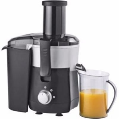 /P/r/Professional-Whole-Juicer-5505037.jpg