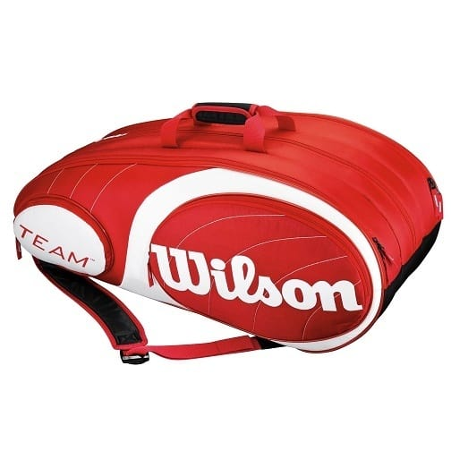 /P/r/Professional-Wilson-Team-Tennis-Bag-with-Thermoguard-and-3-Zippers-3717514_2.jpg