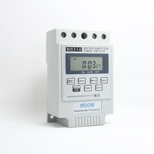 /P/r/Programmable-Digital-Timer-Switch-Relay-Control--220V-25A-8057424_1.jpg