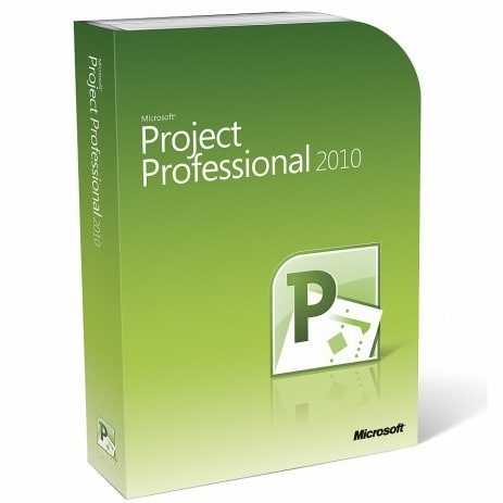 /P/r/Project-Professional-2010---Complete-package---1-PC---DVD---Win---English--2920836_4.jpg