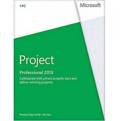 /P/r/Project-Professional-2013-32-64-English-5856714.jpg