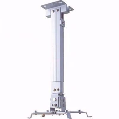 /P/r/Projector-Ceiling-Hanger-8029015.jpg