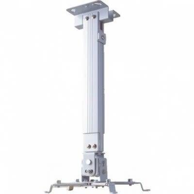 /P/r/Projector-Ceiling-Mount-Hanger-8008640.jpg