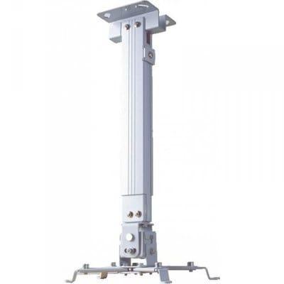 /P/r/Projector-Ceiling-Mount-Hanger-8008763.jpg