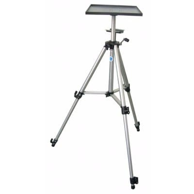 /P/r/Projector-Laptop-Tripod-Stand-7091024.jpg