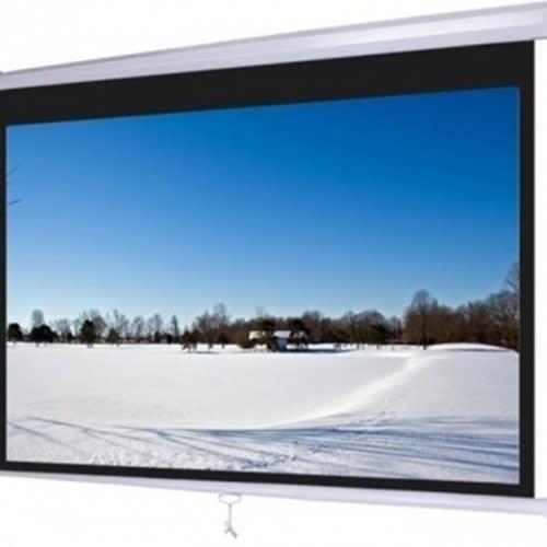 /P/r/Projector-Screen---96-X-96-2538726_6.jpg