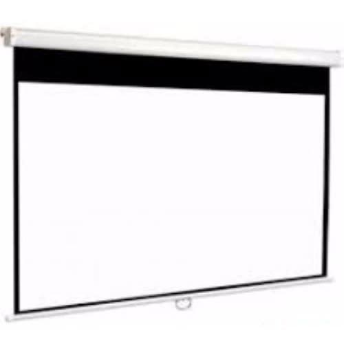 /P/r/Projector-Screen-Remote-Control---72x72-inches-6239234_1.jpg
