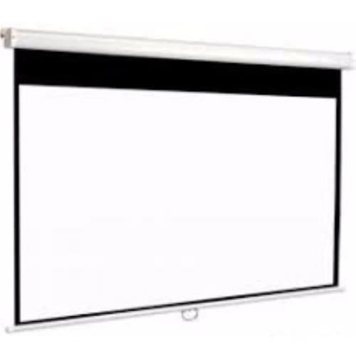 /P/r/Projector-Screen-Remote-Control-Motor-Electric-6239240_2.jpg
