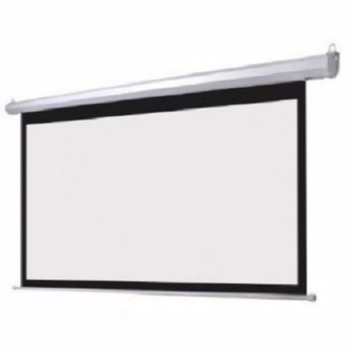 /P/r/Projector-Screen-with-Remote-control---96x96-inches-8030344.jpg