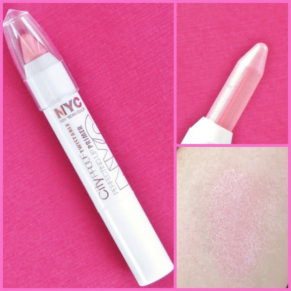 /P/r/Proof-Twistable-Intense-Lip-Primer---001-Universal-6915888.jpg