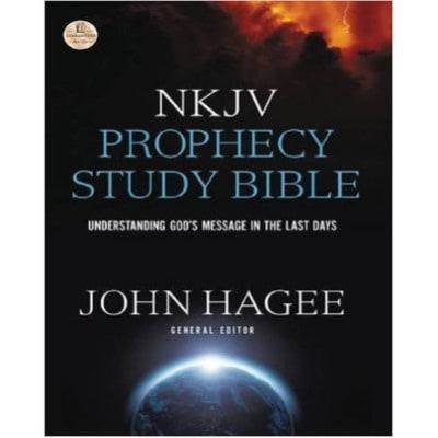 /P/r/Prophecy-Study-Bible---NKJV-6003230_1.jpg