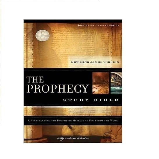 /P/r/Prophecy-Study-Bible-NKJV-7651355.jpg