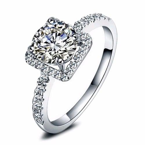 /P/r/Proposal-Ring--Silver-7657529.jpg