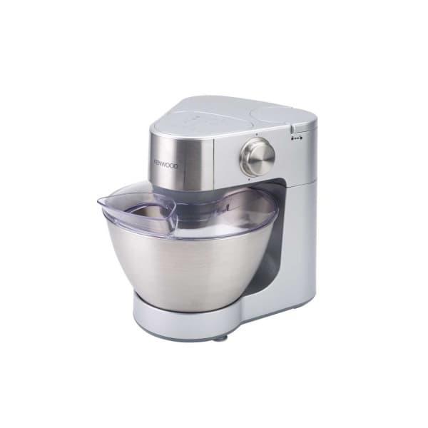 /P/r/Prospra-Kitchen-Machine-7531020.jpg