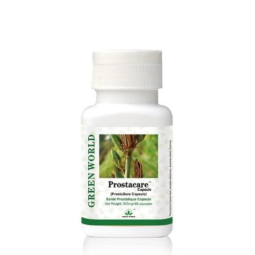 /P/r/Prostacure-Capsule-8028861_1.jpg