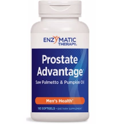 /P/r/Prostate-Advantage-with-Saw-Palmetto-Pumpkin-Oil---120-Softgels-7598585_2.jpg