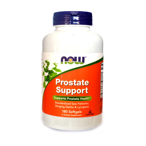 /P/r/Prostate-Support-Softgels-by-180-7988650.jpg
