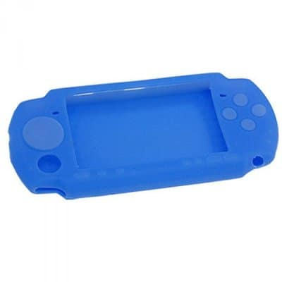 /P/r/Protective-Rubber-Pouch-For-PSP---Blue-7859998_1.jpg