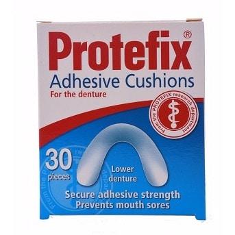 /P/r/Protefix-Adhesive-Cushion-Lower-Denture--7846703_1.jpg