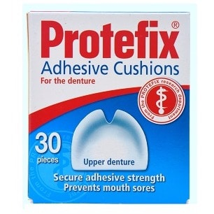 /P/r/Protefix-Adhesive-Cushion-Upper-Denture--7846567_1.jpg