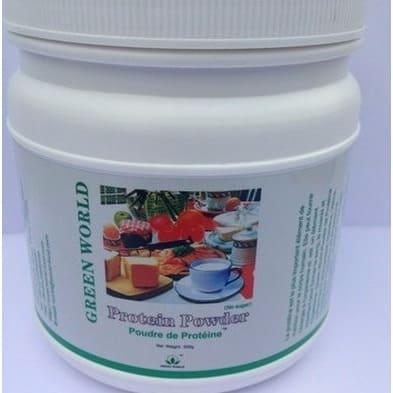 /P/r/Protein-Powder-7723844.jpg