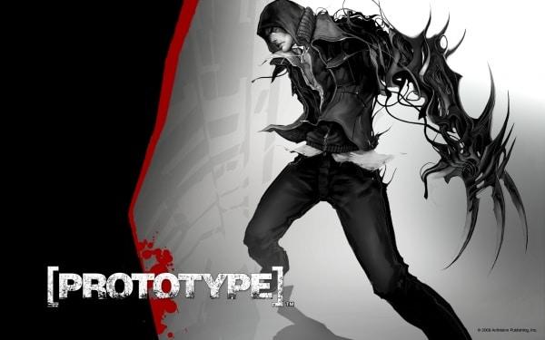/P/r/Prototype-1-PC-Game-4207377_2.jpg