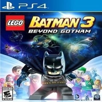 /P/s/Ps4---LEGO-Batman-3--Beyond-Gotham-8019819.jpg
