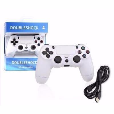 /P/s/Ps4-Dualshock-4-Wireless-Controller---Glacier-White-7119850.jpg