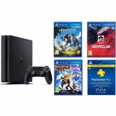 /P/s/Ps4-Slim-500-Gb-3-Hits-Games-Bundle-3-Months-Psn-Plus-7934954.jpg