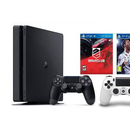 /P/s/Ps4-Slim-Console-Fifa-18-Drive-club-Extra-Controller-8082354.jpg