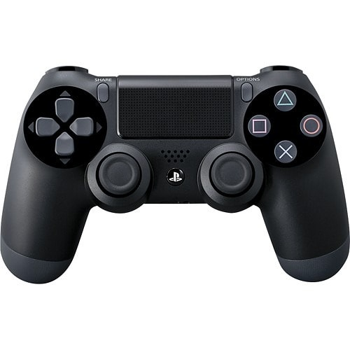 /P/s/Ps4-Wireless-Game-Pad-Controller-5914342.jpg