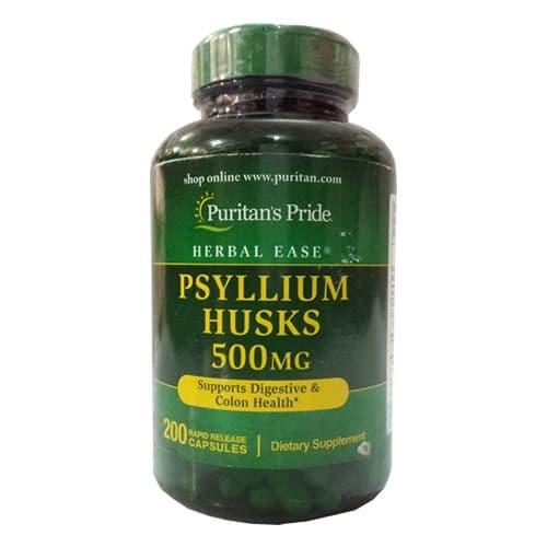/P/s/Psyllium-500mg-Capsules-By-200-7061994_3.jpg