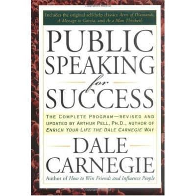 /P/u/Public-Speaking-For-Success-5999478_1.jpg