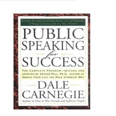/P/u/Public-Speaking-for-Success-4098085_2.jpg