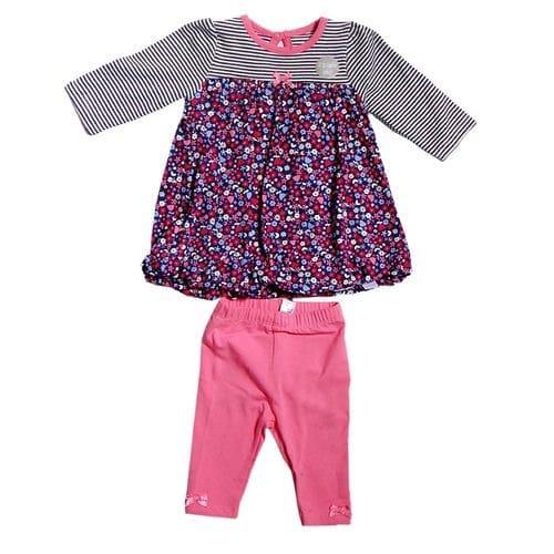 /P/u/Puffball-2-Piece-Dress-Set-7719311_1.jpg