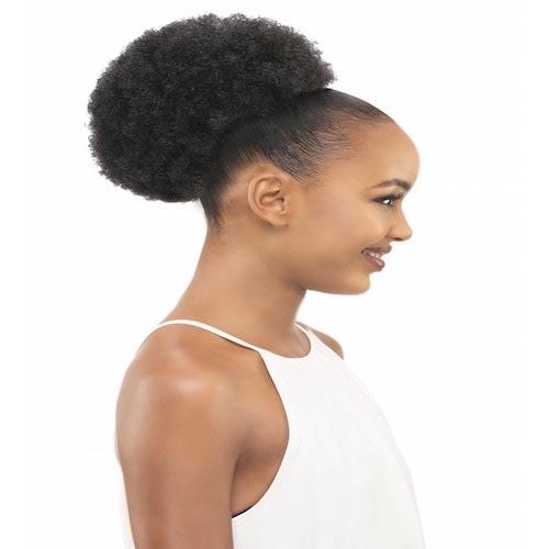 /P/u/Puffy-Afro-Curl-Hair-Bun---Runway-7408726.jpg