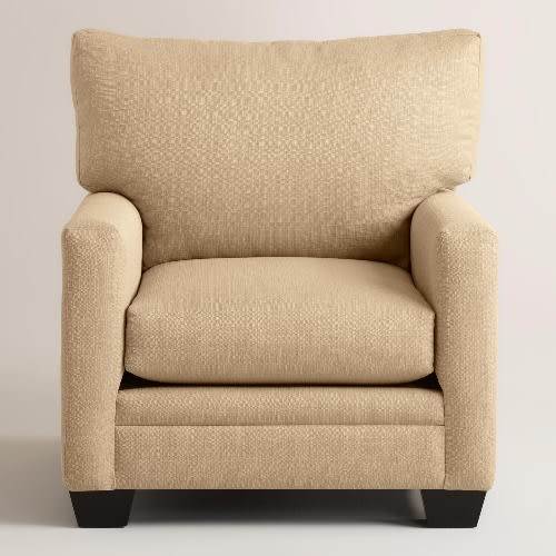 /P/u/Puffy-Arm-Chair---Beige--6062416_3.jpg