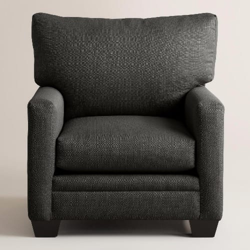 /P/u/Puffy-Arm-Chair---Black-Ash--6062385_3.jpg