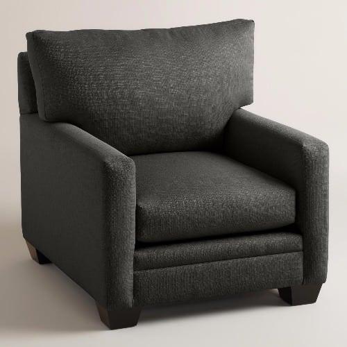 /P/u/Puffy-Arm-Chair---Black-Ash--6062386_3.jpg