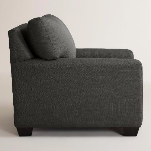 /P/u/Puffy-Arm-Chair---Black-Ash--6062387_3.jpg